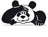 Panda Avventure